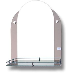 Зеркало комбинированное СТ