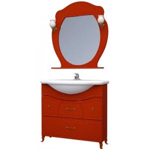КОРОНА 85, комплект мебели из 2-х предметов