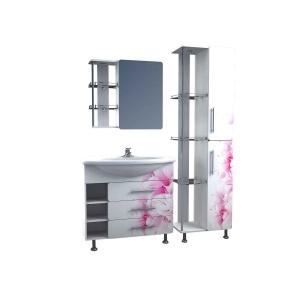 КАЛАХ 90 V12, комплект мебели из 3-х предметов