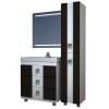 УРСA 60, комплект мебели из 3-х предметов