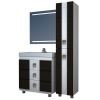 УРСA 90, комплект мебели из 3-х предметов