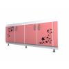 ЭДВ-1700 V3, экран для ванной цветной