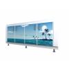 ЭДВ-1700 V9, экран для ванной цветной