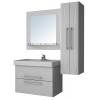 КРАКС 70, комплект мебели из 3-х предметов